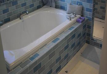 Как покрасить ванну самому
