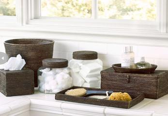 Подарки для ванной комнаты